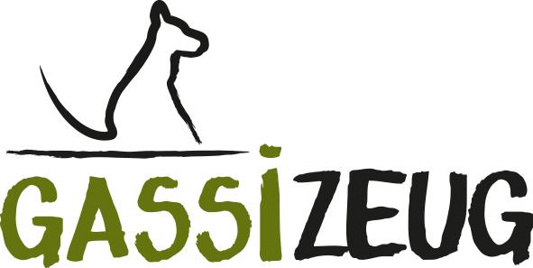 Gassizeug - Leinen, Halsbänder & Co
