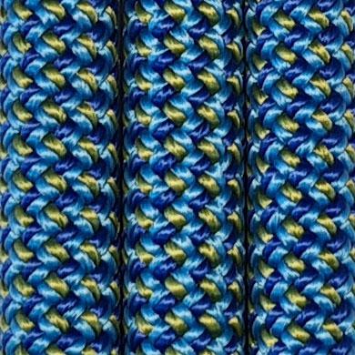 blau/hellblau/hellgrün